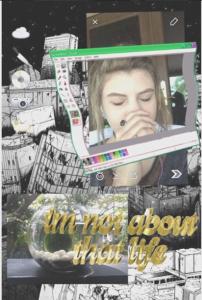 AlternativeAmmo's Profile Picture
