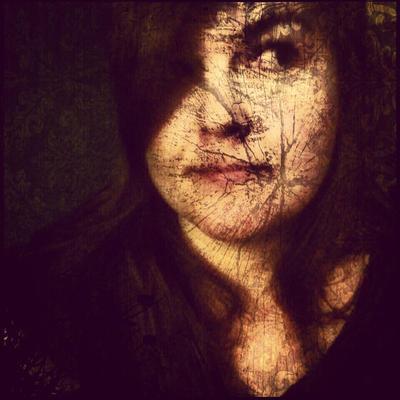 sensij's Profile Picture