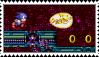 REQUEST: Stardust Speedway by Zero-Janitor