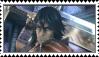 Kid Icarus: Uprising - Magnus by Zero-Janitor