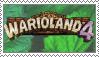 Wario Land 4 by Zero-Janitor