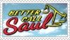 Better Call Saul by Zero-Janitor