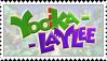 Yooka-Laylee by Zero-Janitor