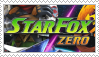 Star Fox Zero by Zero-Janitor