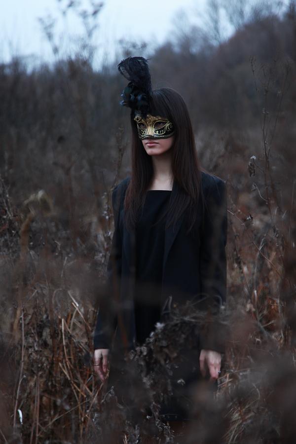 mask 2 0 by luchikk d335syg - PearLy'nin Avatar Koleksiyonu ~