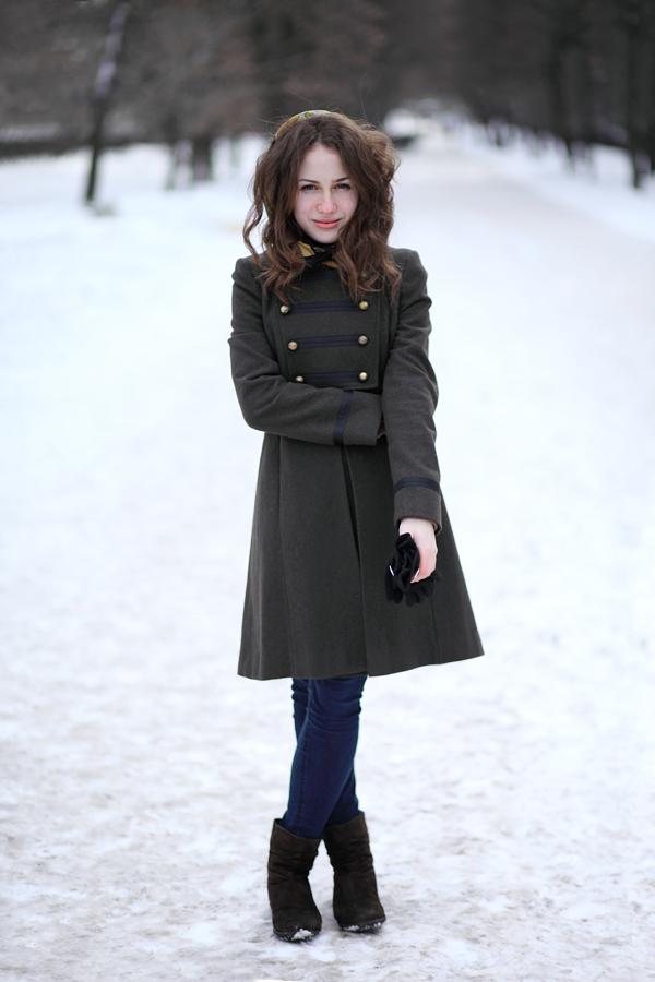 her beautiful style by luchikk d3ay21x - PearLy'nin Avatar Koleksiyonu ~