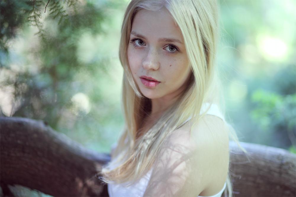 maria is pure by luchikk d3g45kv - PearLy'nin Avatar Koleksiyonu ~