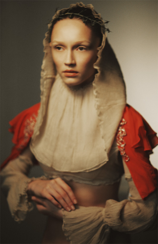 Renaissance03 by polyaray