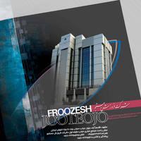 invitation kard by Fereshteh-eslah