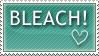 Bleach by Kurasii