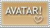 Avatar by Kurasii