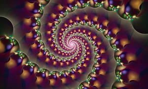 I like spirals_1 by Margot1942