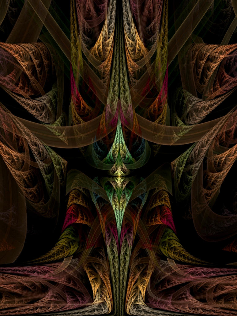 Split-Elliptic-01 by Margot1942