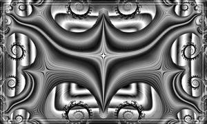 8swirls-05sw