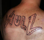 one of the 1st tats I did...