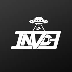 INVDE Logo