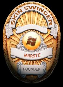 mrrste's Profile Picture
