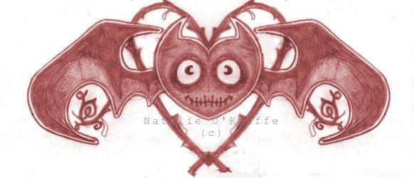 tattoo design heartbat by romancedwithwhispers on deviantart. Black Bedroom Furniture Sets. Home Design Ideas
