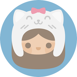 cupcakecrown's Profile Picture