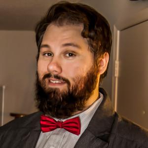 ZombieErnie's Profile Picture