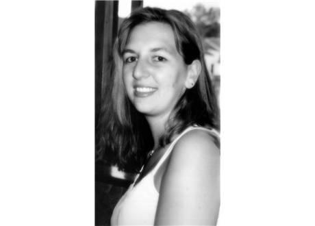 Riala's Profile Picture