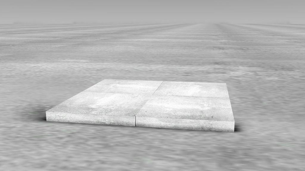 [DTE] .: Test Stage :. by PiettraMarinetta