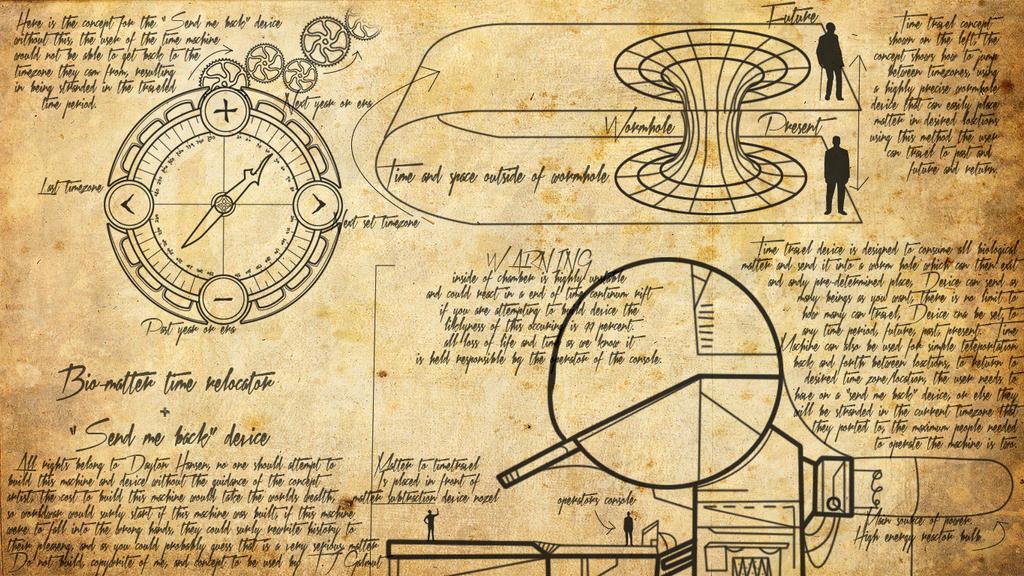 time_machine_concept_by_oreocactus-d70x33b.jpg