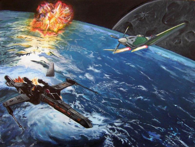 Spitfire_VS_X_Wing_by_Nu_Rave_Dave.jpg