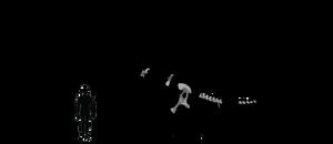 Paludititan skeletal by Megalotitan