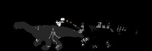 Aardonyx schematic