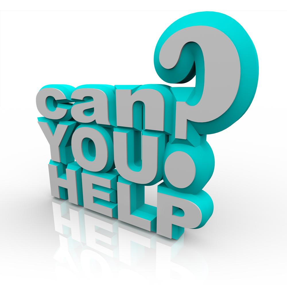 Request I Need Help By Sarahshirabuki8000 On Deviantart