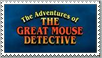 The Great Mouse Detective Disn by Maleficent84