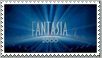 Fantasia 2000 Disney Stamp by Maleficent84
