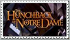 Hunchback of Notre Dame Disney by Maleficent84