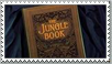 Jungle Book Disney Stamp by Maleficent84
