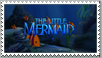 The Little Mermaid Disney Stam by Maleficent84