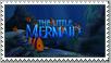 The Little Mermaid Disney Stam by Maleficent84