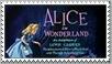 Alice in Wonderland Disney Sta by Maleficent84