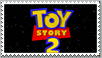 Toy Story 2 Title Stamp by Maleficent84