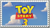 Toy Story 3 Title Stamp by Maleficent84