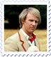 Doctor Who: Fifth Doctor by Maleficent84