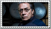 Admiral Bill Adama by Maleficent84