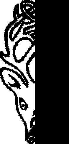 Fan Art Companion Skyrim Logo Wwwpicturessocom