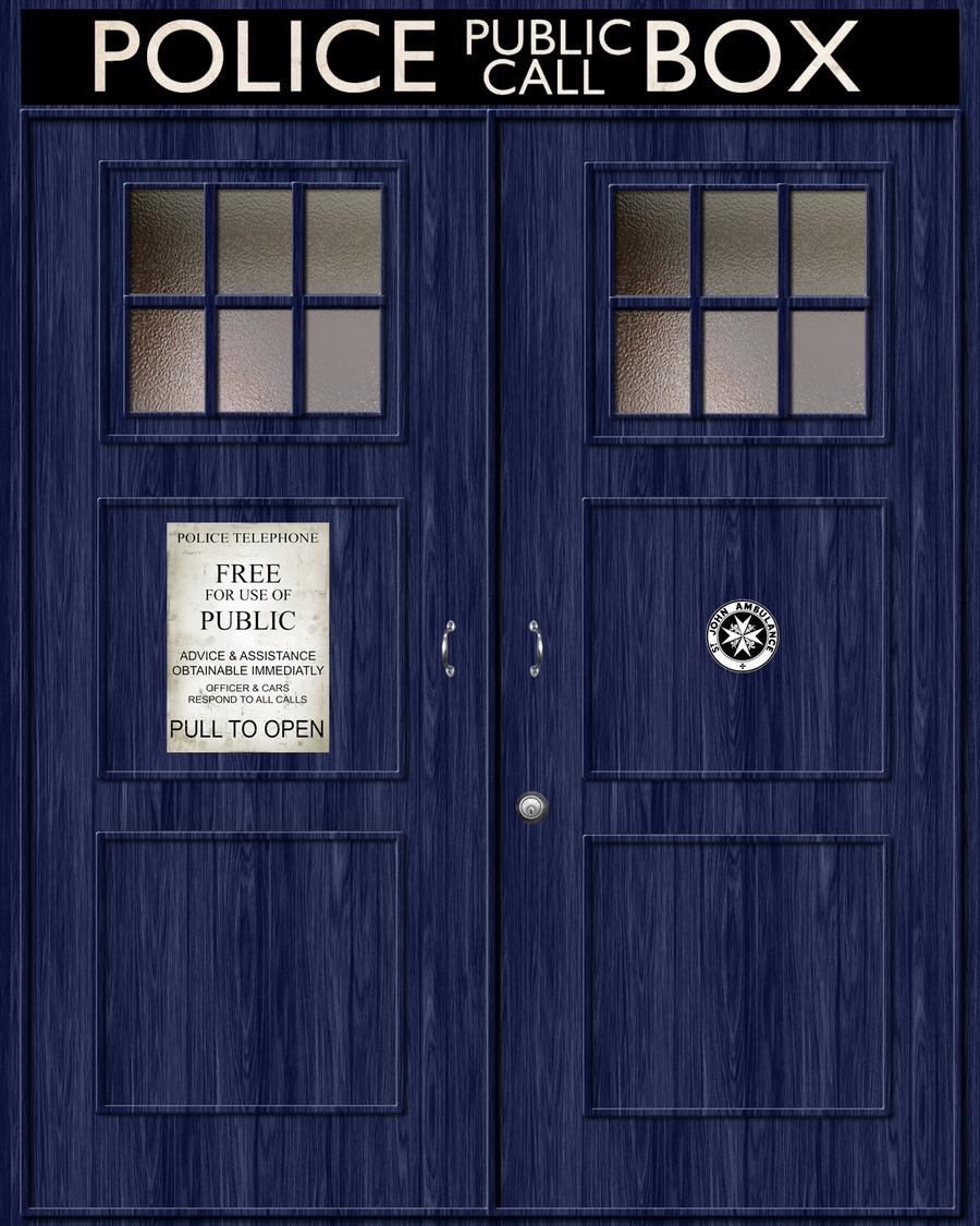 tardis doors widescreen wallpaper - photo #5