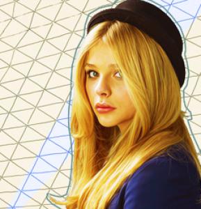 Mykimmy's Profile Picture
