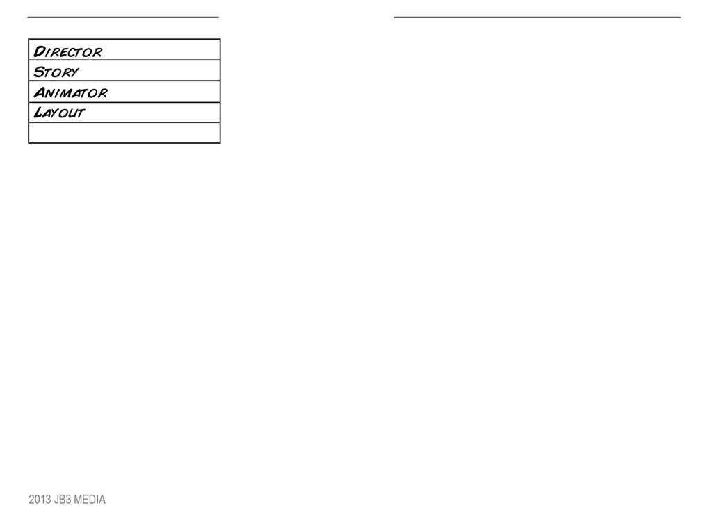 Character Design Sheet Template : Blank character search results calendar