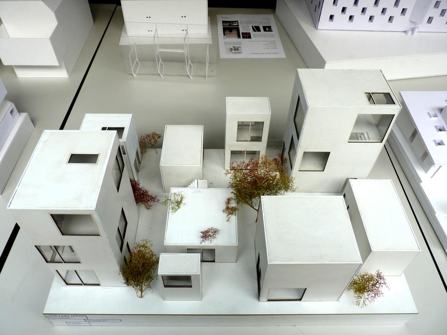 Image Result For House Plan S Tware D