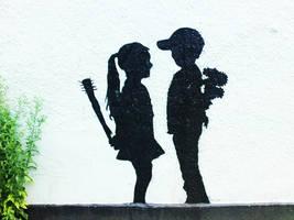 KissMe. by Exit411