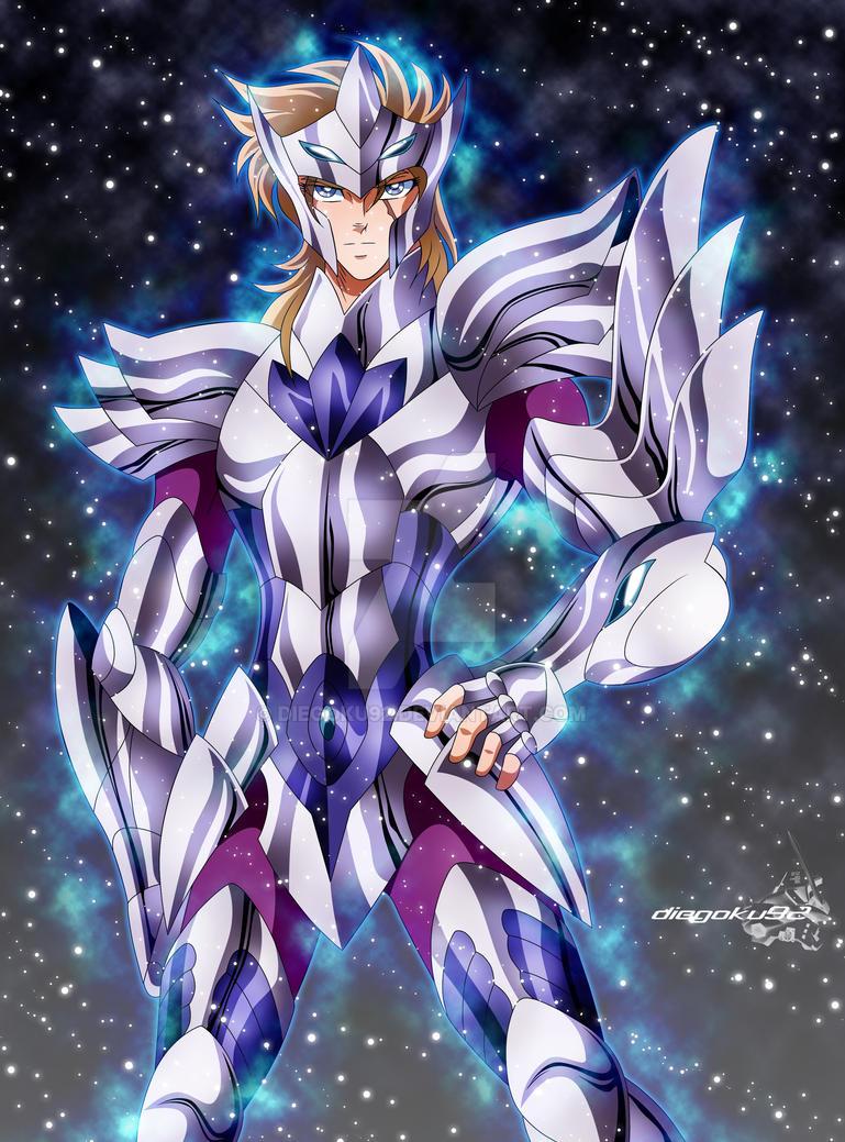 Jogo 01 - Saga de Asgard - A Ameaça Fantasma a Asgard - Página 3 Grane_no_sigmund_by_diegoku92-d8x2kuy