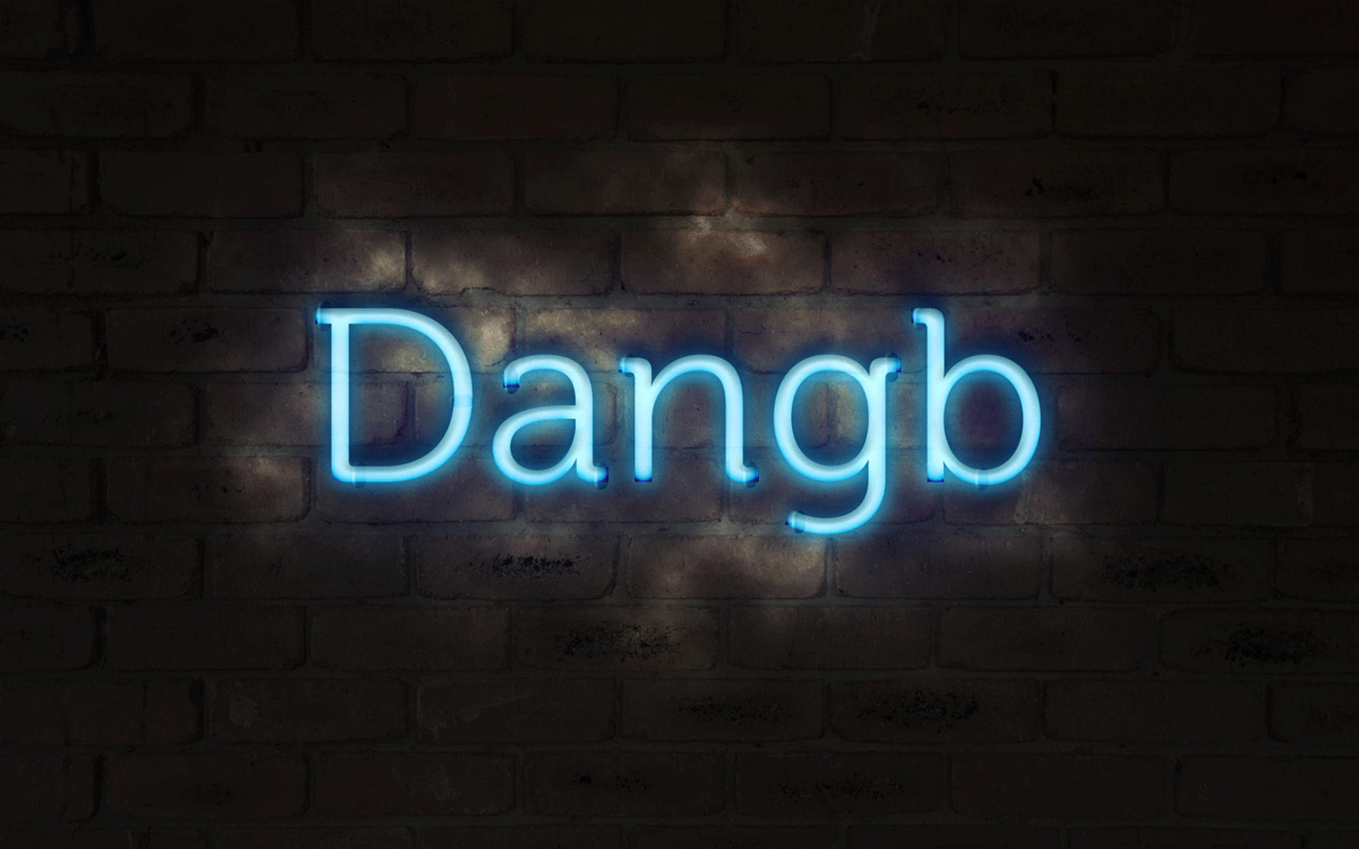 dangb's Profile Picture